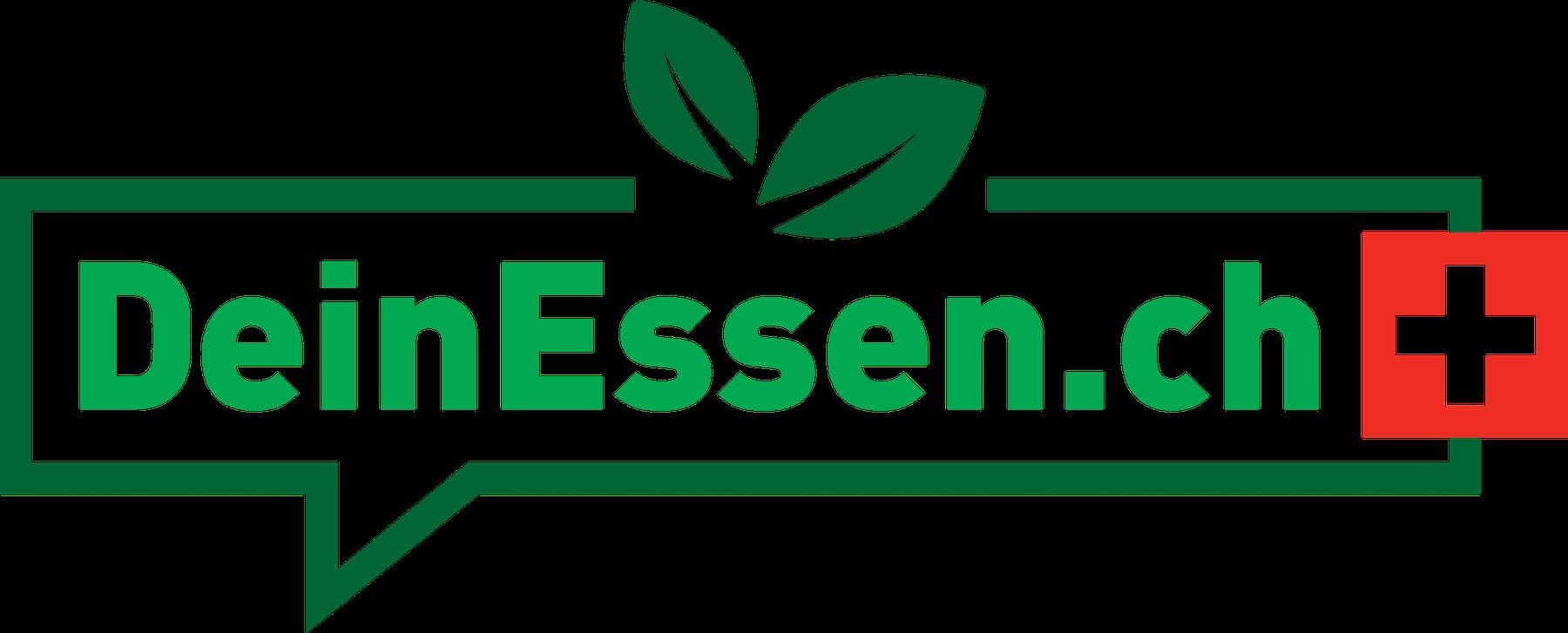 deinessen.ch